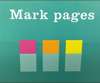 color-coded-post-it-notes-2
