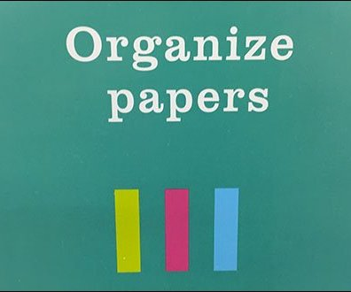 color-coded-post-it-notes-3
