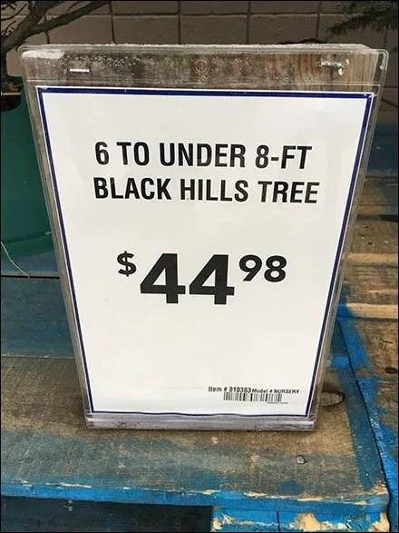 do-it-yourself-christmas-tree-id-kit-4