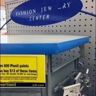 fashion-jew-jewelry-center-3