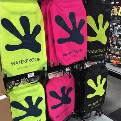geco-logo-branded-waterproof-backpacks-1