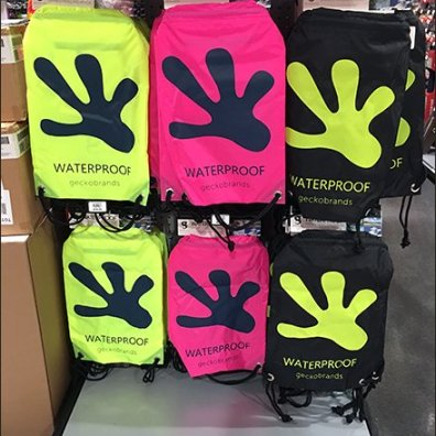 geco-logo-branded-waterproof-backpacks-2