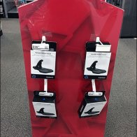 give-a-garmin-corrugated-hook-display-1