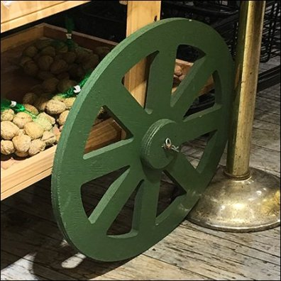 gourmanoff-mock-wood-produce-cart-wheel-feature