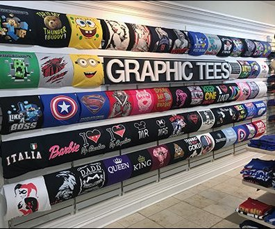 graphic-tees-t-shirt-wall-1