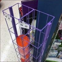 Dual-Lane Gravity-Feed Ball Tower