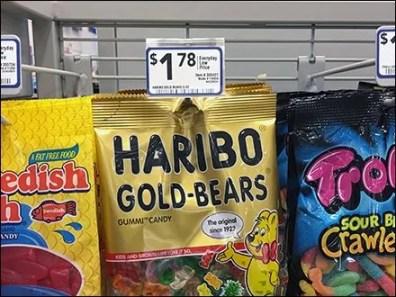 haribo-gummi-bears-grid-scan-hooked-2
