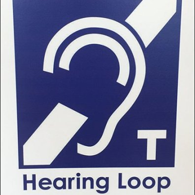 hearing-loop-cochlear-implant-in-store-3