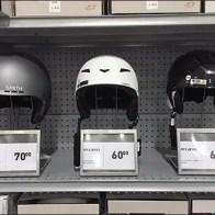 helmet-hatform-shelf-edge-stand-1