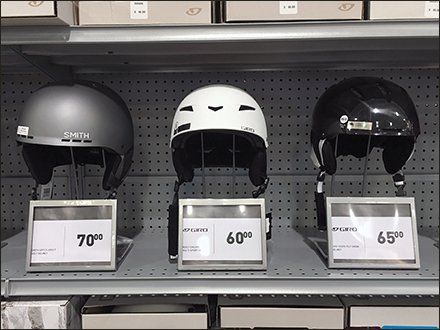 helmet-hatform-shelf-edge-stand-1