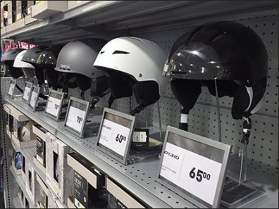 helmet-hatform-shelf-edge-stand-3