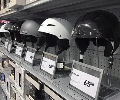 helmet-hatform-shelf-edge-stand-3