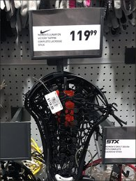 horizontal-waterfall-lacrosse-stick-hook-2