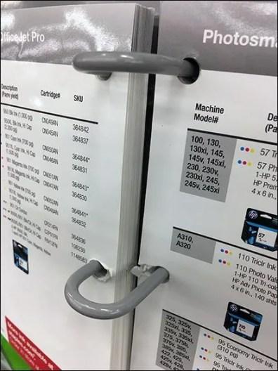 ink-cartridge-finder-guide-2