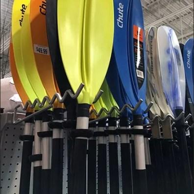 kayak-undulating-double-arm-bar-hook-2