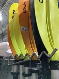 kayak-undulating-double-arm-bar-hook-3