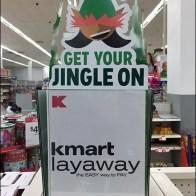 kmart-christmas-layaway-3