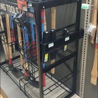 log-splitter-wedge-sidesaddle-rack-2