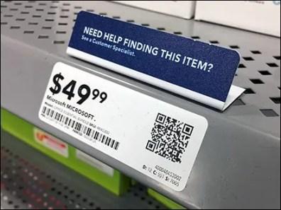 magnetic-shelf-edge-need-help-sign-2