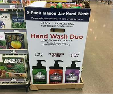 mason-jar-hand-wash-pallet-display-3