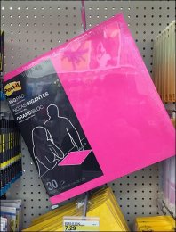 post-it-note-giant-pads-hooked-diagonally-2