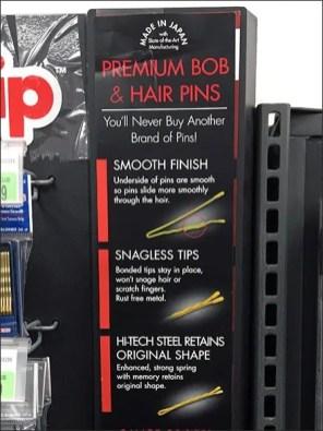premium-hair-bob-bobby-pin-feature-benefits-2