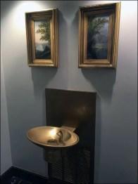 ritz-carleton-gold-elliptical-water-fountain-2