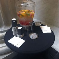 ritz-carlton-lobby-lemonade-1