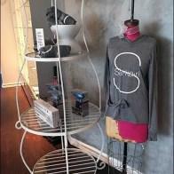 Sakari Spa Brands T-Shirts and Hoodies