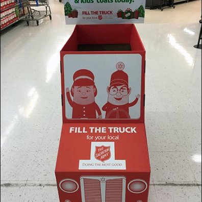 salvation-army-fill-the-corrugated-truck-charity-display-2