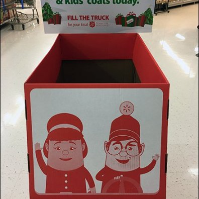 salvation-army-fill-the-corrugated-truck-charity-display-3