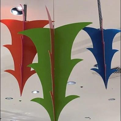 stalactite-ceiling-christmas-trees-redux-3