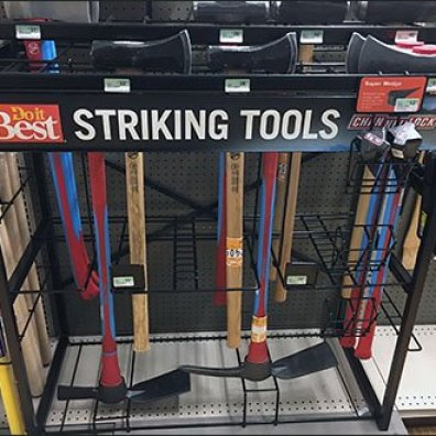 striking-hand-tools-floor-rack-1