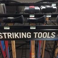 striking-hand-tools-floor-rack-2