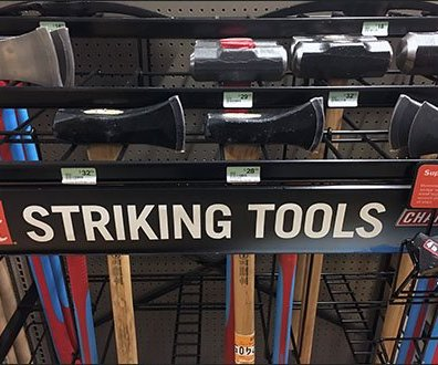 striking-hand-tools-floor-rack-2