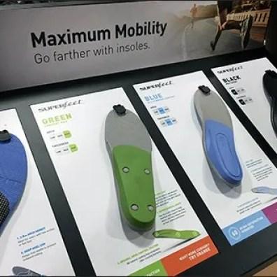 superfeet-maximum-mobility-insole-display-3-jpg