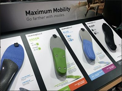 superfeet-maximum-mobility-insole-display-3-jpg
