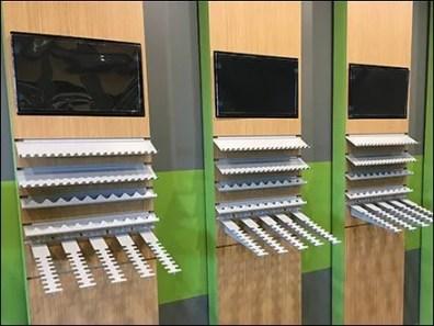 tebo-golf-tech-display-1