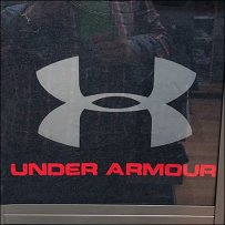 under-armor-branded-t-shirt-tower-square3