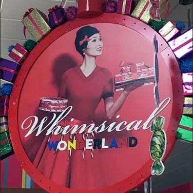 whimsical-wonderland-christmas-candy-3