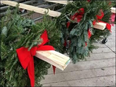 wreath-2x4-faceouts-3