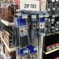 zip-tie-powerwing-2