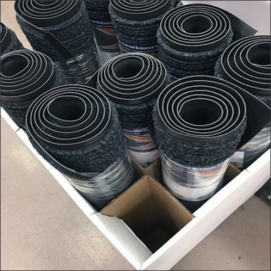 commercial-floor-mat-pallet-sales-feature