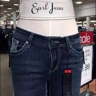 Earl Jean Cummerbund 3