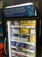 frozen-fish-food-2