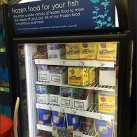 frozen-fish-food-2