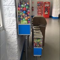 gumball-machines-by-northwestern-3