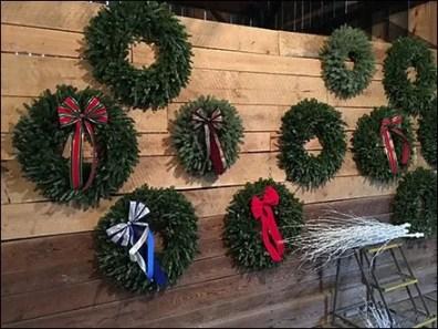 helen-eds-tree-farm-wreath-sales-2