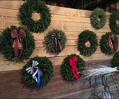 helen-eds-tree-farm-wreath-sales-2