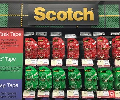 scotch-color-coded-tape-display-2